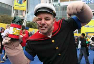 popeye_the_sailor2