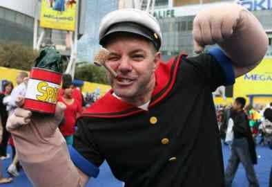 popeye the sailor2