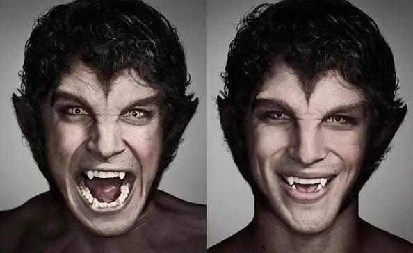 teenwolf tyler