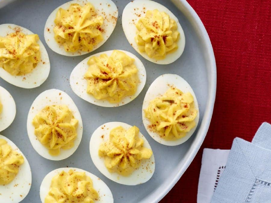 christmas_deviled_eggs