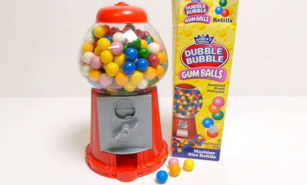 dubble-bubble-gumball-machine-plastic-money-bank