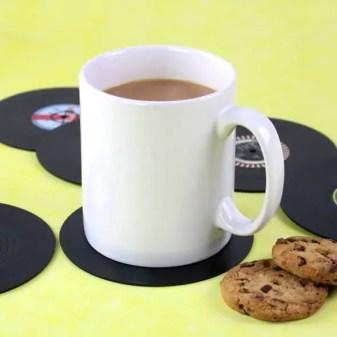 rockabilly-vinyl-coasters-4