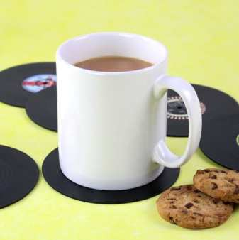 rockabilly-vinyl-coasters-4