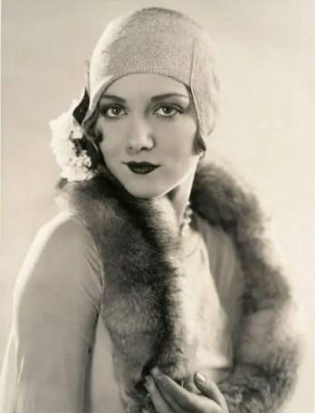woman-1920-2