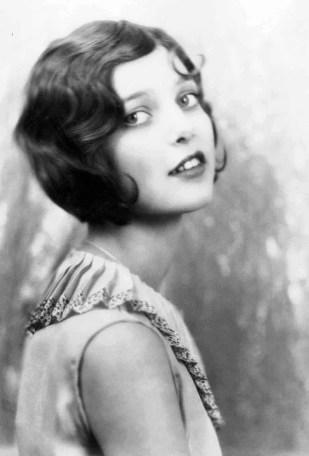 woman-1920