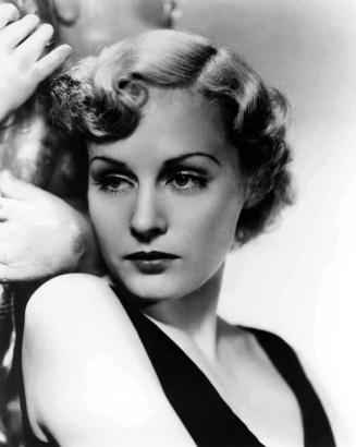 woman-1940-2
