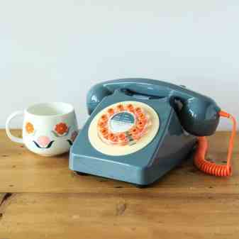 original_retro-remake-746-telephone-2