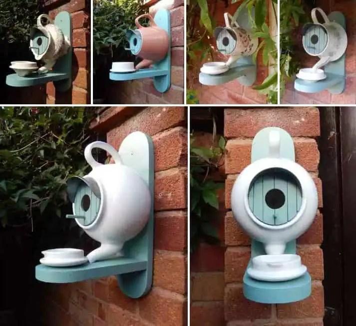 vintage-teapot-birdnest