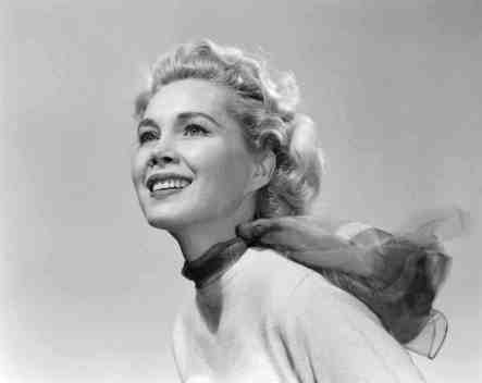 woman-1950s-2