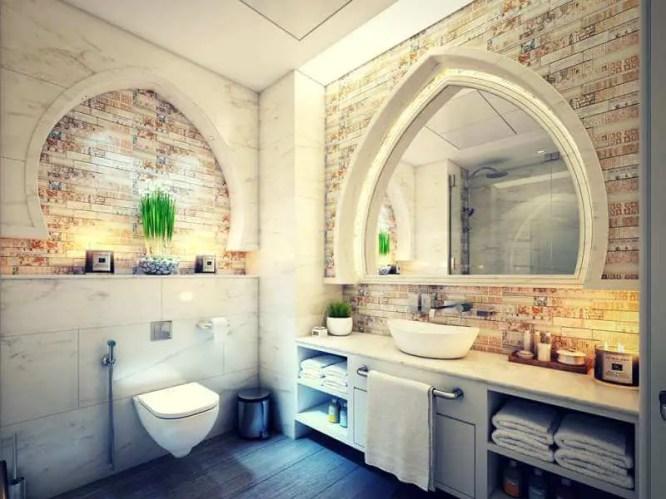 Vintage-Ceramics-for-Bathrooms1