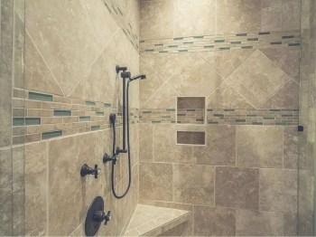 Vintage-Ceramics-for-Bathrooms2