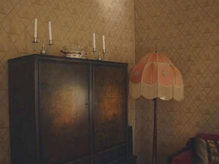 Vintage-Look Wall Tiles2