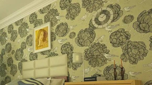 Vintage-Look Wall Tiles3
