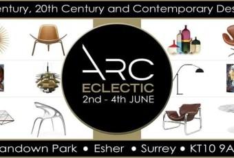 ARC FB event