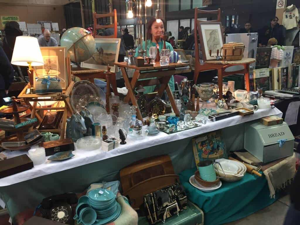 Best Flea Markets In Ontario Flea Market Insiders
