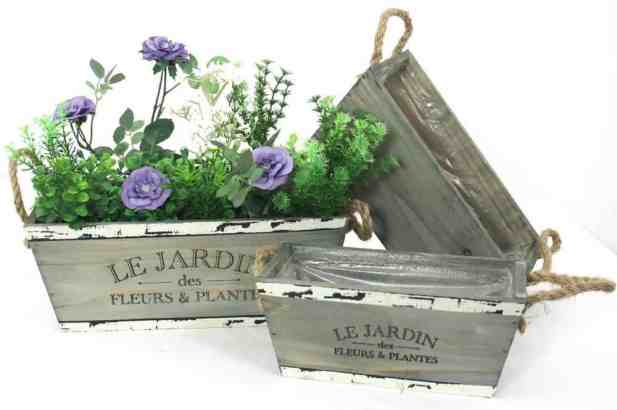 wooden-vintage-crate