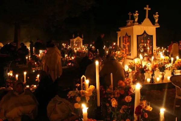 el dia de los muertos graveyard sobrehistoria com