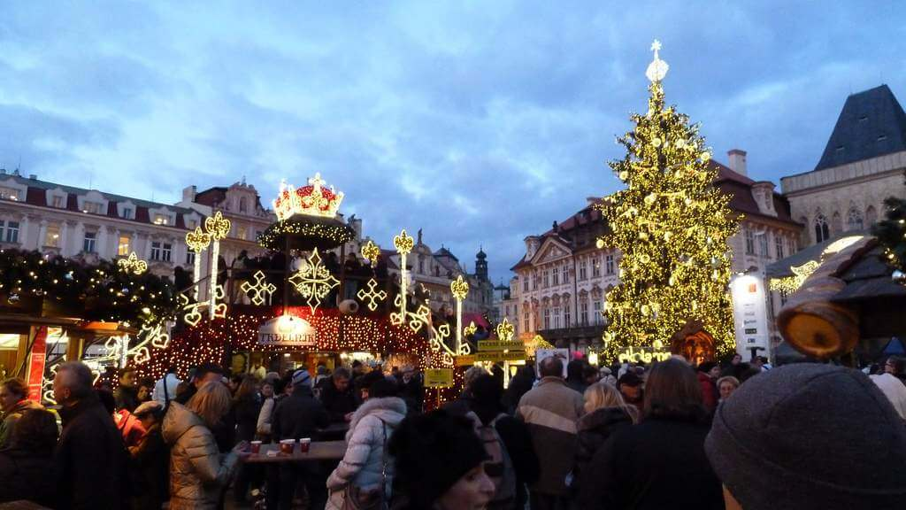A.Currell-Christmas-Markets-Prague