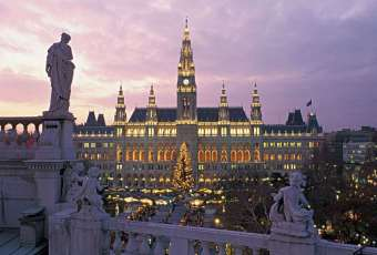 Roderick-Eime-Vienna-Christmas
