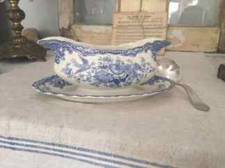 french antiques 17