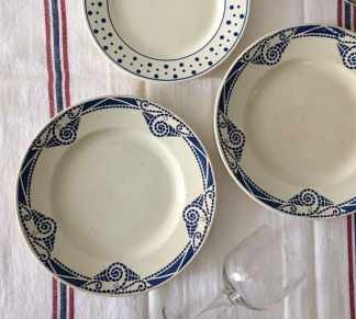 french antiques 6