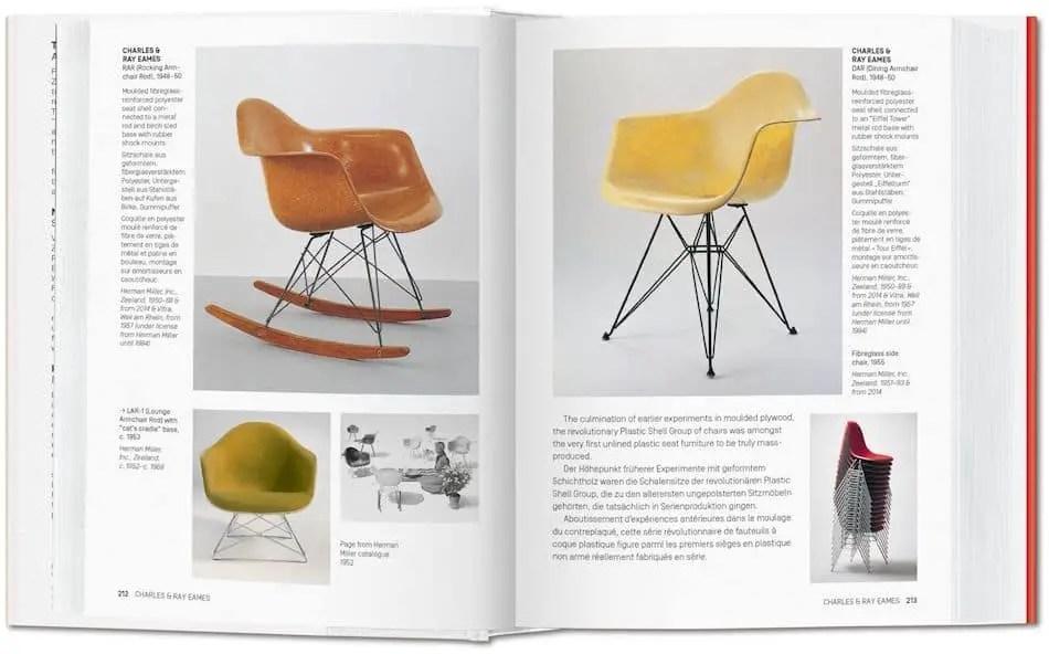 1000-chairs-Eames-chair
