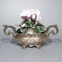 French-Antiques-1