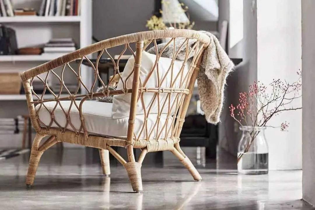 IKEA-Stockholm-rattan-armchair-2017