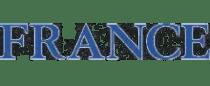Logo-France-Magazine