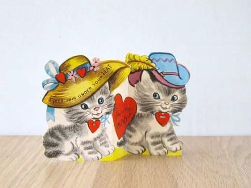 Valentines Cards 11