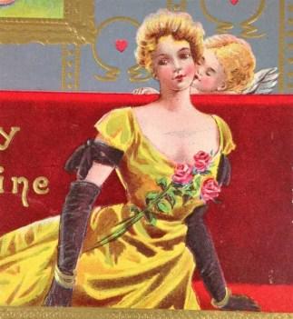 Valentines Cards 3 1 2