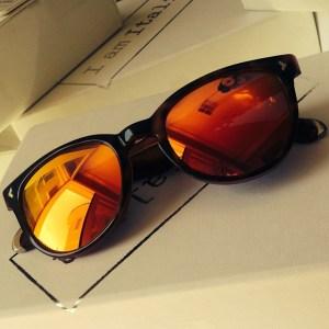 naty shades