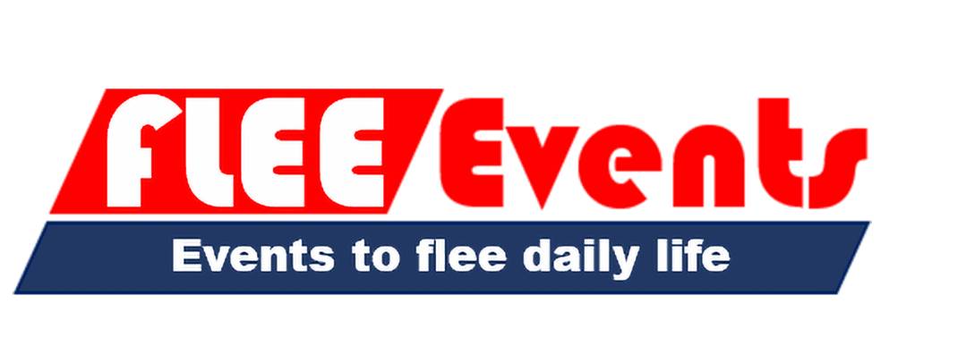 FLEE Events Icon