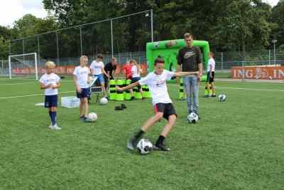 voetbal3daagse_scbuitenboys-11