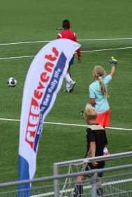 voetbal3daagse_scbuitenboys-3