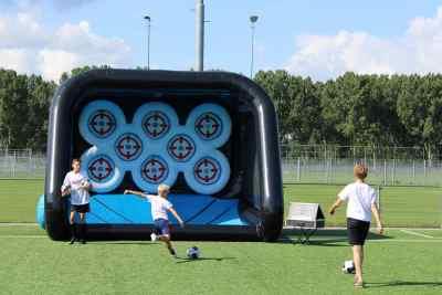 voetbal3daagse_scbuitenboys-5