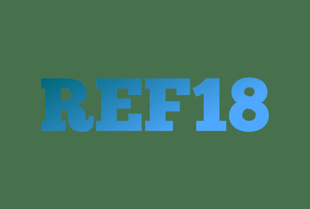 REF18
