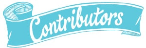 contributors swirl