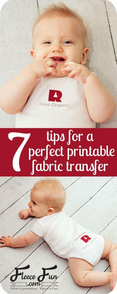 perfect-printabel-transfer