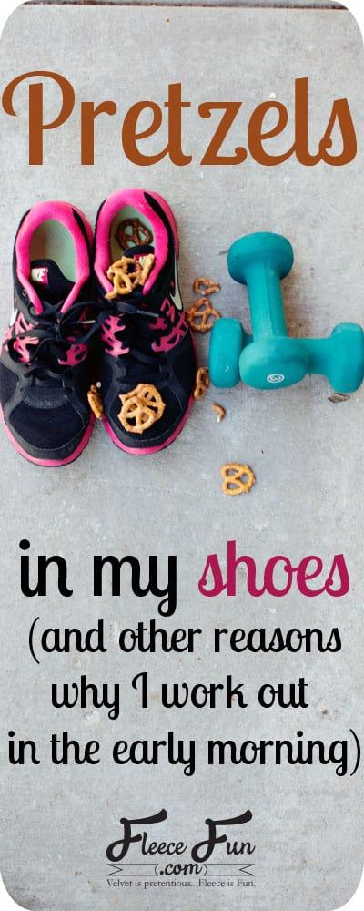 why-I-exercise