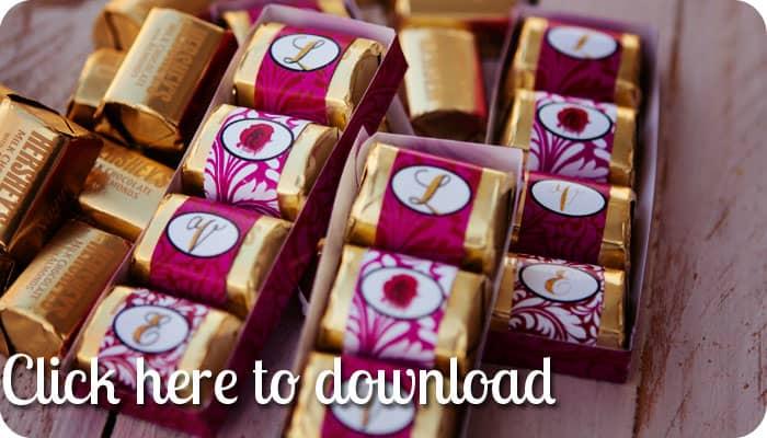 valentine download