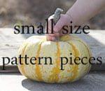 halloween tote dowload small