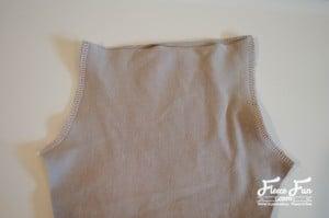 50doll tunic leggings-42015
