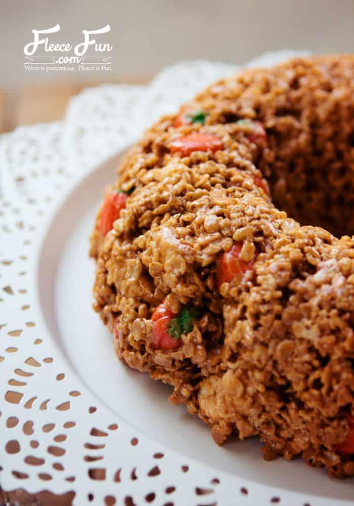 pumpkin-cookie-butter-treats