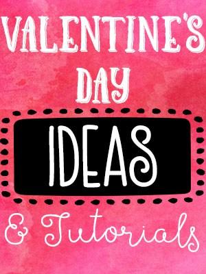 valentines-day--ideas