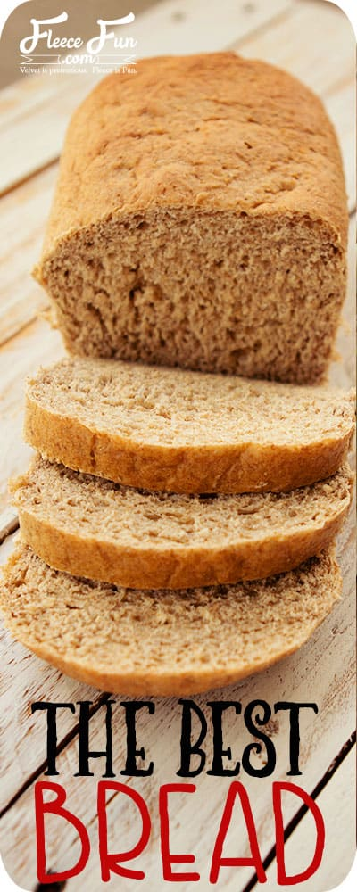 I want to try this bread recipe.  it looks really yummy and love how detailed her instructions are.  Honey oatmeal buckwheat bread - I'm in!
