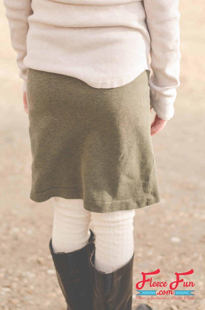 100sweaterskirt-162016