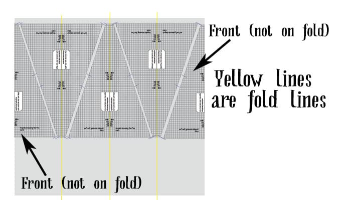 cut-out-flat-sheet