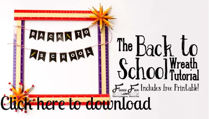 back-to-school-wreath-download