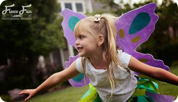 butterfly-costume-DIY